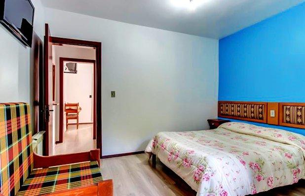 hotel-cabana-gramado-quarto5.jpg