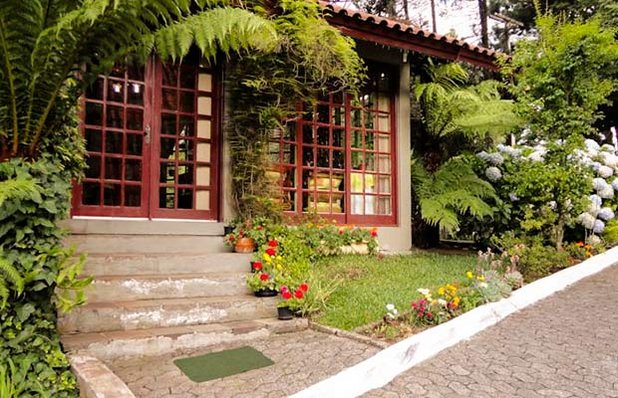 hotel-cabana-gramado-recepcao3.jpg