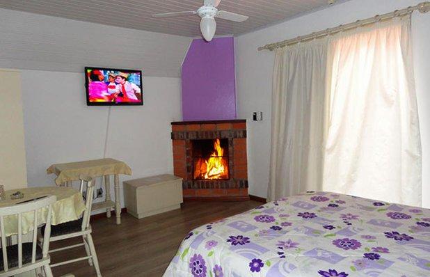 hotel-cabana-gramado-quarto.jpg