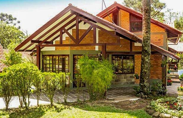 hotel-cabana-gramado-recepcao2.jpg