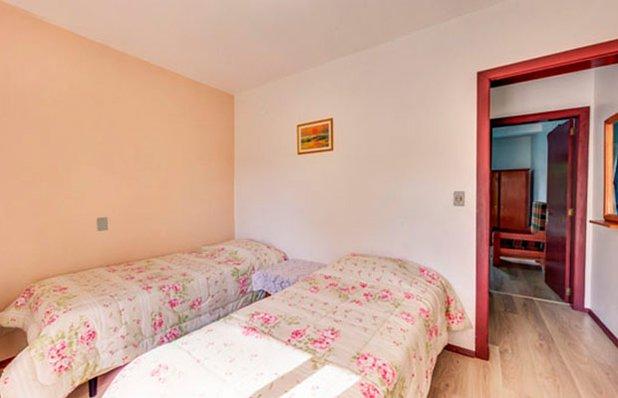 hotel-cabana-gramado-quarto4.jpg