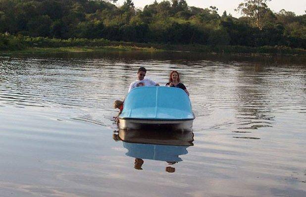 balneario-sitio-da-lagoa-day-use-camping-pedalinho.jpg