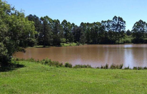 balneario-sitio-da-lagoa-day-use-camping-gramado.jpg