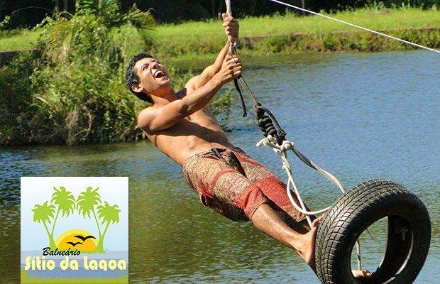 balneario-sitio-da-lagoa-day-use-camping-block.jpg