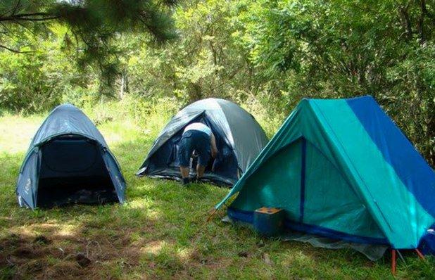 balneario-sitio-da-lagoa-day-use-camping-barracas.jpg