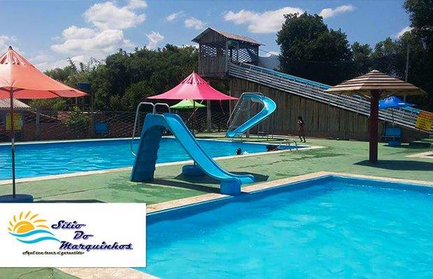 sitio-do-marquinhos-piscinas-gravatai-destaque.jpg