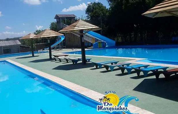 sitio-do-marquinhos-piscinas-gravatai3.jpg