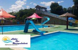 sitio-do-marquinhos-piscinas-gravatai-block.jpg