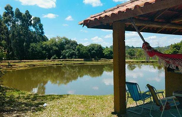 clube-oasis-piscinas-gravatai-parque-lagoa.jpg