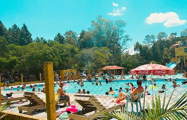 clube-oasis-piscinas-gravatai-parqueverao.jpg