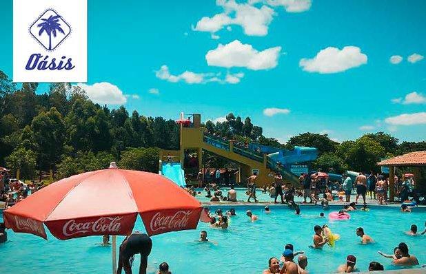 clube-oasis-piscinas-gravatai-parque-destaque.jpg