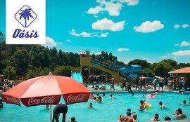 clube-oasis-piscinas-gravatai-parque-block.jpg