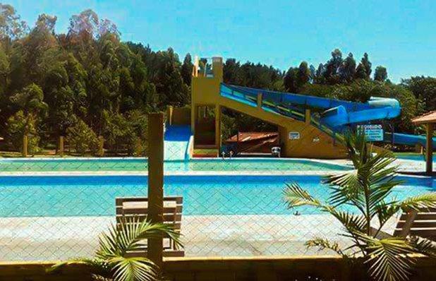 clube-oasis-piscinas-gravatai-parque-verao2.jpg