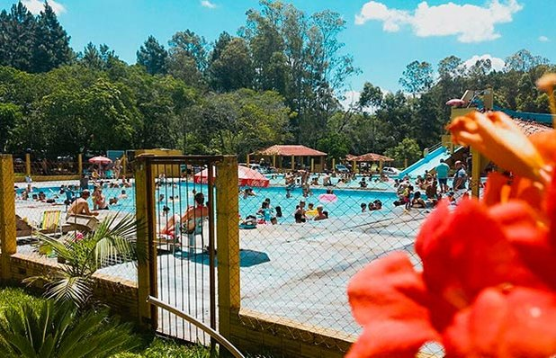 clube-oasis-piscinas-gravatai-parque-verao3.jpg