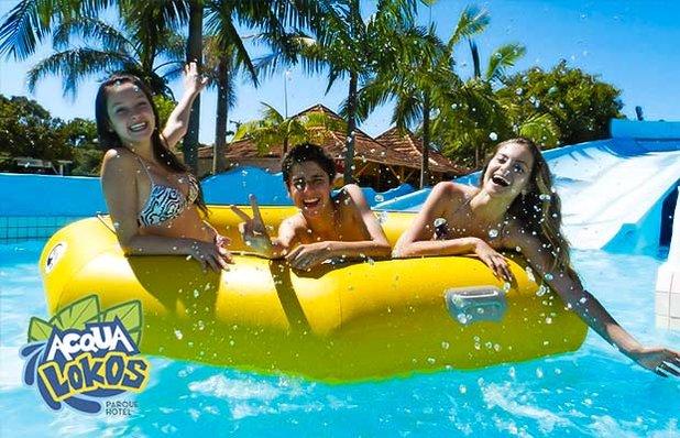 acqua-lokos-parque-aquatico-capao-da-canoa-destaque.jpg