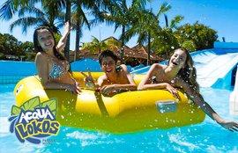 acqua-lokos-parque-aquatico-capao-da-canoa-block.jpg