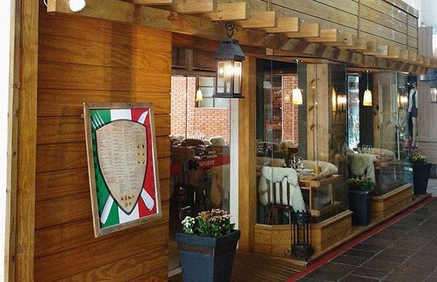 sopa-no-pao-gramado-trattoria-restaurante2.jpg