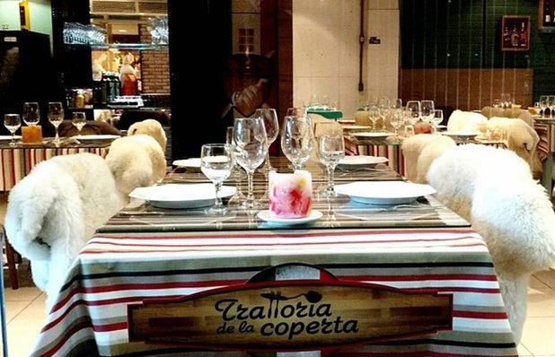sopa-no-pao-gramado-trattoria-restaurante.jpg