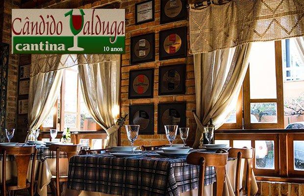 cantina-valduga-rodizio-galeto-restaurante-italiano-block.jp