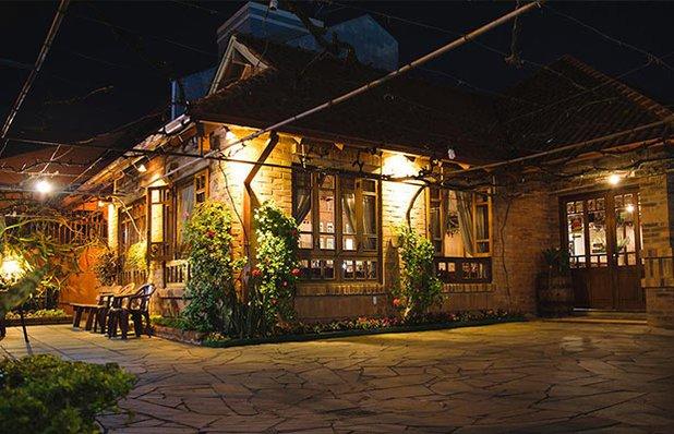cantina-valduga-rodizio-galeto-restaurante-italiano-exterior