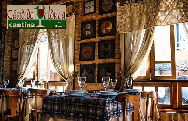 cantina-valduga-rodizio-galeto-restaurante-italiano-destaque