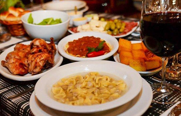 cantina-valduga-rodizio-galeto-restaurante-italiano-mesa4.jp