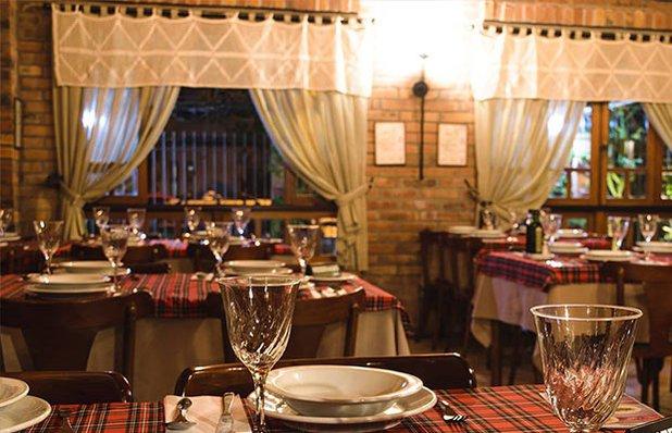 cantina-valduga-rodizio-galeto-restaurante-italiano-interior