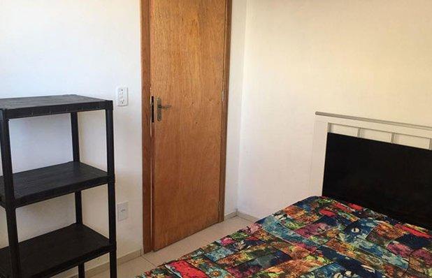 apartamentos-lele-praia-do-rosa-quarto.jpg
