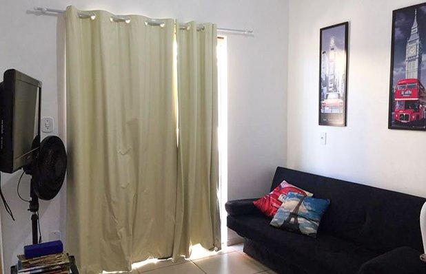 apartamentos-lele-praia-do-rosa-sala2.jpg