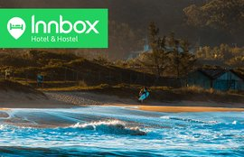 innbox-hotel-hostel-praia-do-rosa-block.jpg