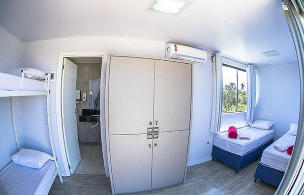 innbox-hotel-hostel-quarto-container2.jpg
