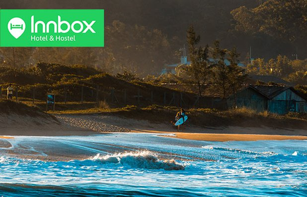 innbox-hotel-hostel-praia-do-rosa-destaque.jpg