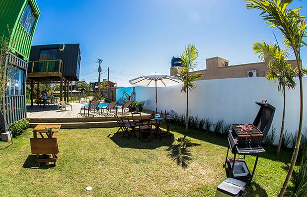 innbox-hotel-hostel-praia-do-rosa-churrasqueira.jpg