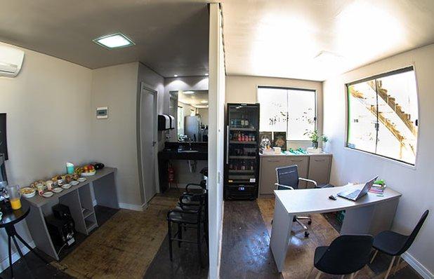 innbox-hotel-hostel-cafe-da-manha.jpg