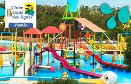 parque-das-aguas-piscina-toboga-block2.jpg