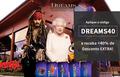 dreamland-oferta-ads.png