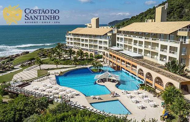 costao-santinho-resort-florianopolis-hotel-destaque.jpg