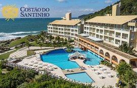 costao-santinho-resort-florianopolis-hotel-block.jpg