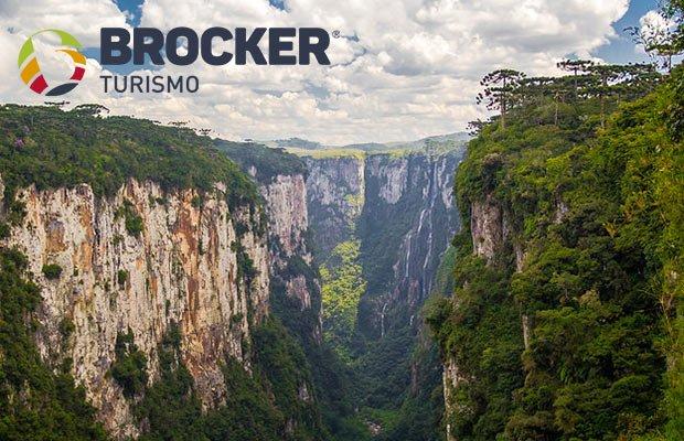 brocker-turismo-passeio-itaimbezinho-canions-block.jpg