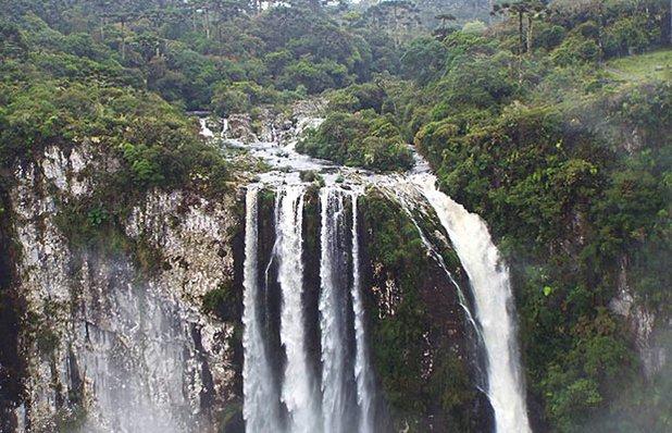 brocker-turismo-passeio-itaimbezinho-canions.jpg