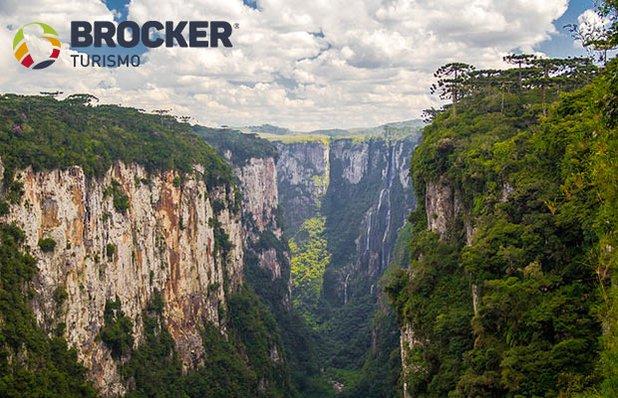 brocker-turismo-passeio-itaimbezinho-canions-destaque.jpg