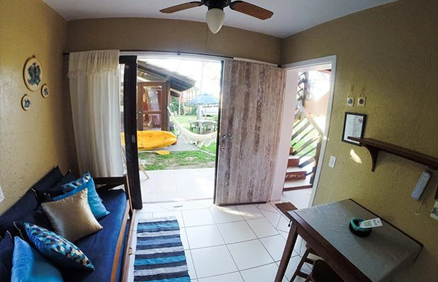 pousada-vistacalma-praia-do-rosa-apartamento-azul2.jpg