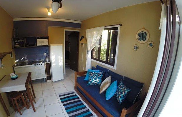 pousada-vistacalma-praia-do-rosa-apartamento-azul3.jpg
