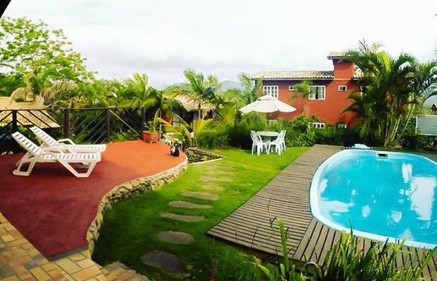 pousada-vistacalma-praia-do-rosa-piscina2.jpg