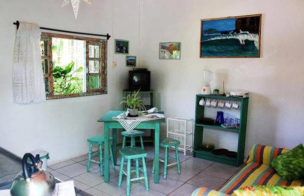 pousada-verde-sul-praia-do-rosa-quarto5.jpg