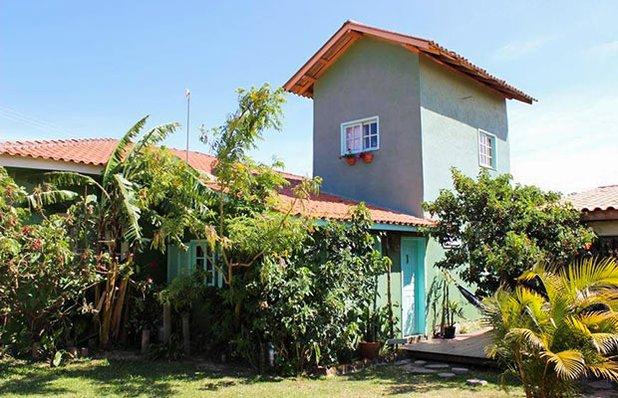 pousada-verde-sul-praia-do-rosa-casa.jpg