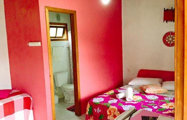 pousada-verde-sul-praia-do-rosa-quarto.jpg