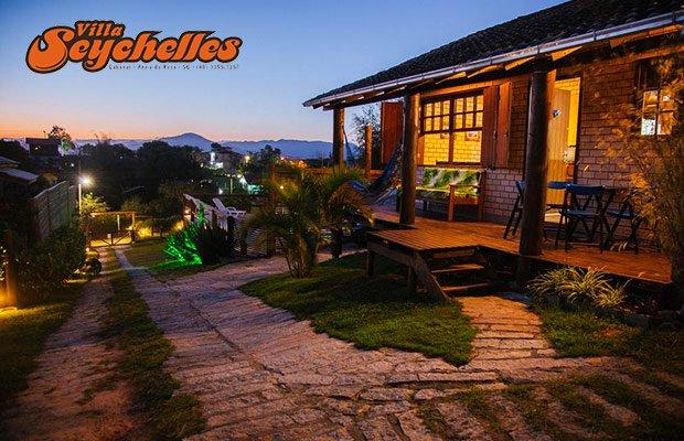 villa-seychelles-pousada-cabanas-praia-do-rosa-block.jpg
