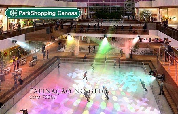 arena-patinacao-no-gelo-canoas-destaque.jpg