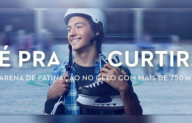 arena-patinacao-no-gelo-canoas3.jpg